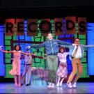 BWW Review: HAIRSPRAY at Maltz Jupiter Theatre
