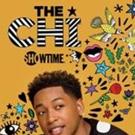 Showtime Returns To SXSW Celebrating BLACK MONDAY, THE CHI, SHAMELESS and Music Docum Photo