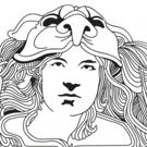 The Circuit Playhouse, Inc Announces 51st Season; THE HUMANS, HEAD OVER HEELS, AIN'T  Photo