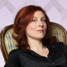 BWW Review: THE LAST WIFE at Centaur Theatre