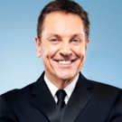 Brian Conley to Embark on UK Tour, 'STILL THE GREATEST ENTERTAINER - IN HIS PRICE RAN Photo