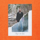 Justin Timberlake Announces Track List for MAN OF THE WOODS