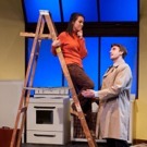 Theatre Tallahassee Presents Neil Simon's BAREFOOT IN THE PARK