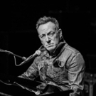 Bruce Springsteen's Historic One Man Show, SPRINGSTEEN ON BROADWAY Will Debut On Netflix Later this Year