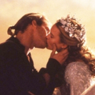 Have Fun Stormin' The Castle As VTA Cool Films Presents THE PRINCESS BRIDE