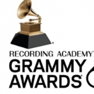GRAMMYS LIVE FROM THE RED CARPET Will Offer Coverage On Digital Platforms