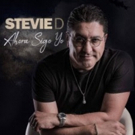 Steve D to Perform at the San Antonio Tejano Music Fan Fair