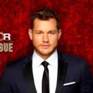 ABC Announces the Return of 'The Bachelor Fantasy League'