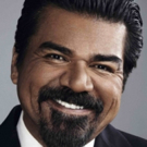 George Lopez Announces 2018 'Aces Of Comedy' Dates At The Mirage Hotel & Casino