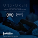 Female Director Danae Grandison Brings The Conversation Of #MeToo To Jamaica In Short Film UNSPOKEN