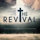 Festival Hit THE REVIVAL from Director Jennifer Gerber Arrives January on DVD/VOD Photo