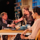 BWW Review: CONVERSION at Infinithéâtre