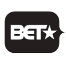 BET's MAN CAVE Adds Grammy Winner Tank & More to Cast