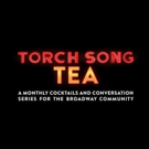 TORCH SONG TEA Welcomes Leading LGBT Food Experts