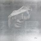New Amsterdam, Nonesuch Records to Release Daniel Wohl's 'Etat'