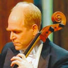 William Rounds, Cello, Presents Pairs: A Program Of Duos