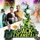 Richard Reid Joins the Cast of Bonnie Lythgoe's JACK & THE BEANSTALK Photo