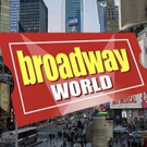 Follow BroadwayWorld's Social Media Channels For A Chance To Win Free Tickets And More!