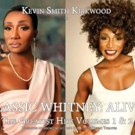 Kevin Smith Kirkwood Returns to Joe's Pub with CLASSIC WHITNEY: ALIVE! Photo