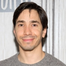 Justin Long Will Join the Cast of DO YOU FEEL ANGER?