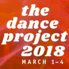 Wagner College Theatre Presents THE DANCE PROJECT 2018