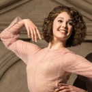 BWW Review: AN AMERICAN IN PARIS Dances Gracefully to Hale Centre Theatre