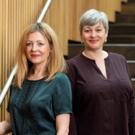 Lyric Hammersmith Theatre Announces Rachel O'Riordan's First Season As Artistic Direc Photo