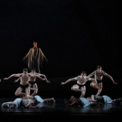 BWW Dance Review: Juilliard Spring Dances, March 27, 2019.