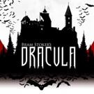 DRACULA Comes to Jack Studio Theatre