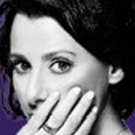 Symphony Space To Celebrate The Women of Broadway In April