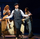Tony Award Administration Committee Rules On BE MORE CHILL, KING KONG, KISS ME KATE,  Photo