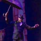 BWW Review: SINGIN' IN THE RAIN at THE WICK THEATRE