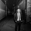 Kyle Emerson Releases New Song 'May You Find Peace'