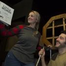 Eagle Theatre to Celebrate Women Through Song Photo