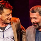BWW Review: THE THINGS WE DO - An Affair To Remember - Or Not Photo