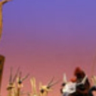 BWW Review: THE LION KING at Van Wezel Performing Arts Hall Photo