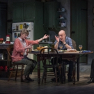 BWW Review: THE CHILDREN at Steppenwolf Theatre Company Photo