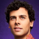 Ainsley Melham, Michael James Scott, and Mike Longo Join Cast of ALADDIN