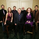 The Chieftains' Traditional Irish Sound Comes To Scottsdale Photo
