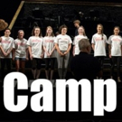 Introducing the BroadwayWorld Theatre Camp Guide