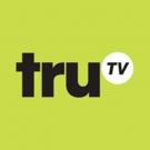 truTV Unveils New & Returning Series in 2019-20 Programming Slate