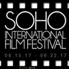 Ninth Annual Soho International Film Festival Wraps With Awards Night Honoring Independant Films Around The World