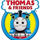 Mattel and Nickelodeon Form U.S. Television and Consumer Products Partnership for THOMAS & FRIENDS