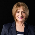 Patti LuPone Joins Seth Rudetsky in Steppenwolf's LookOut Series Photo