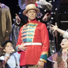 Review Roundup: Asolo Rep Kicks Off 60th Season with THE MUSIC MAN Photo