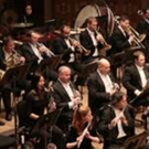 Two Russian Composers Respond To Extreme Personal Crisis Photo