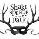 Repercussion Theatre Announces its 2018 Shakespeare-in-the-Park Selection, ROMEO AND JULIET
