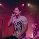 Rising Country Music Star, Walker Hayes Hits His Stride Selling Out Back-To-Back Shows at Nashville's Mercy Lounge