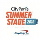 City Parks Foundation's SummerStage Can't Miss Hip-Hop and R&B Shows in July Photo
