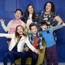 Disney Channel's COOP & CAMI ASK THE WORLD Soars to a New Series High in Kids 6-11